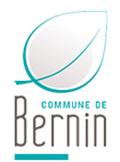 logo bernin